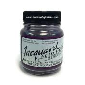 Dyes, 30ml Purple Jacquard Acid Dyes