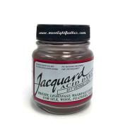 Dyes, 30ml Vermillion Jacquard Acid Dyes