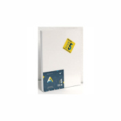 Aa Canvas Panel Super Value 11X14 Pack Of 5