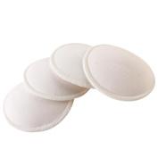 DDLBiz Protection Galactorrhea Pad Leakproof Film Thickening Pregnant Women Bra Pad