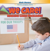 We Care!: Making Care Packages