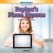 Payton's Plane Figures