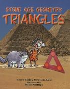 Triangles (Stone Age Geometry)