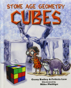 Cubes (Stone Age Geometry)