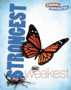 Strongest and Weakest