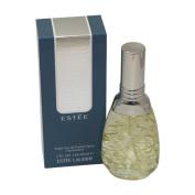 Estee By Estee Lauder For Women Super Eau de Parfum Spray 60 ml