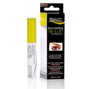 Measurable Difference Brow Amplifying Tint and Lift, Caramel, .23 Fluid Ounce