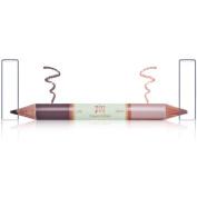 Pixi Beauty Crayon Combo - Super Natural