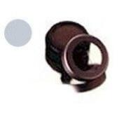 Trucco Reflective Eye Shadow, Magic