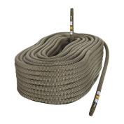Singing Rock R44 NFPA Static Rope