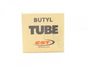 3.00-4 Inner Tube - 90 Degree Schrader Valve - CST Brand