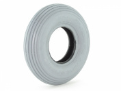 2.80/2.50-4 Pneumatic Tyre - Ribbed Tread - Primo Spirit