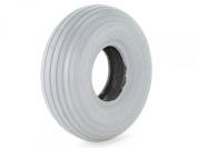 3.00-4 Pneumatic Tyre - Ribbed Tread - Primo Spirit