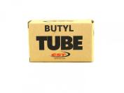 200 x 50 Inner Tube - 90 Degree Schrader Valve - CST Brand