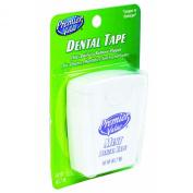 Premier Value Dental Tape Wax - 50 yd