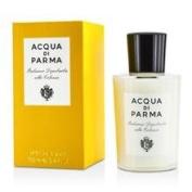 Acqua Di Parma Colonia After Shave Balm 25051 For Men 100Ml/3.4Oz