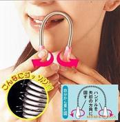 Facial Hair Epicare Epilator Epistick Remover Stick