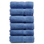 Luxury Hotel & Spa Towel 100% Genuine Turkish Cotton