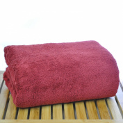 Luxury Hotel Towel 100% Genuine Turkish Cotton Towel Set