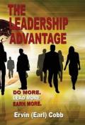 The Leadership Advantage
