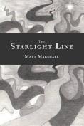 The Starlight Line