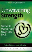 Unwavering Strength, Volume 2