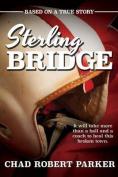 Sterling Bridge