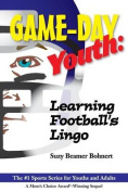 Game-Day Youth
