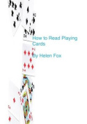 How to Read Playing Cards
