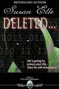 Deleted: CCS Investigations