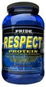 High Quality Superfood Protein Shake- Respect Protein Vanilla Ice Cream 30 Servings - Best Meal Replacement Shake For Women Or Men - With Whey Protein Isolate, Micellar Casein, Flax Seed, Fibre Available In Chocolate And Vanilla- Great Recovery Shake F ..