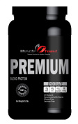 Muscle Feast Premium Protein Blend