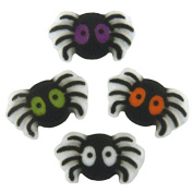 12 Count Assorted Itsy Bitsy Spiders