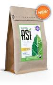 ASI Yaupon Tea - Loose Leaf