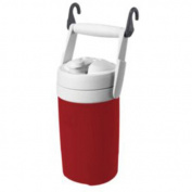 Igloo Sport 1.9l Cooler with Hooks - Red