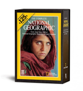 The Complete National Geographic 125 Years