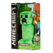 Minecraft - Medium Plush - Creeper