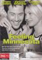 Feeling Minnesota [Region 4]