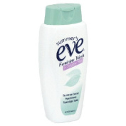 Summer's Eve Cleansing Wash, Simply Sensitive, 440ml