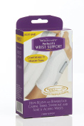 WellGate Perfect Fit Wrist Support - Right