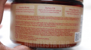 SheaMoisture Community Commerce Manuka Honey & Mafura Oil Intensive Hydration Hair Masque - 350ml