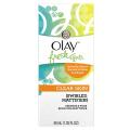 Olay Fresh Effects Redness & Pore Reducing Mattifier - 40ml