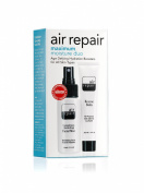 Air Repair Skincare - Maximum Moisuture Duo - The Ultimate Hydration