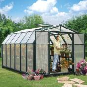 Rion Hobby Gardener 2 Twin Wall