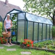 Eco Grow 2 Twin Wall -