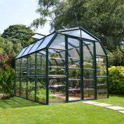 Rion Grand Gardener 2 Clear Wall
