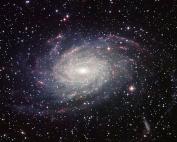 Milky Way 8x10 Photo