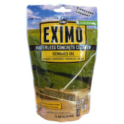 EXIMO® Waterless Concrete Cleaner - 350ml