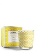 Caldrea Candle, 240ml, Sea Salt Neroli