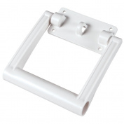 Igloo 21025 90-94.6l Cooler Handles, White